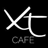 XT Cafe Logo