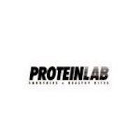 Protein Lab (Brea) Logo