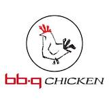 bbq Chicken - Buena Park, CA Logo