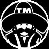 Taqueria Mexico (La Habra) Logo