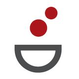 Poki Bomb Logo
