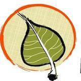Bodhi Leaf Coffee - Yorba Linda Logo