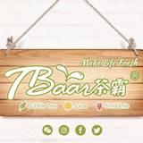 TBaar - Buena Park, CA Logo