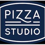 Pizza Studio - Beuna Park Logo