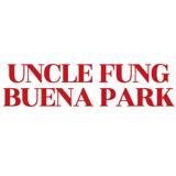 Uncle Fung Borneo Eatery - Buena Park Logo