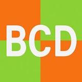 BCD Tofu House (Fullerton) Logo