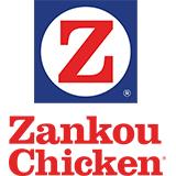 Zankou Chicken (Anaheim) Logo