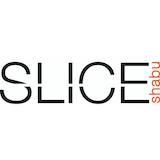Slice Shabu (Fullerton) Logo