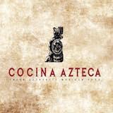 Cocina Azteca Grill Logo