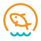 Bay Poke (Anaheim) Logo