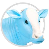 Mendocino Farms (Brea) Logo