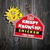 Krispy Krunchy Chicken (2401 W Lincoln Ave) Logo
