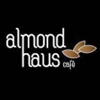 Almond Haus Logo