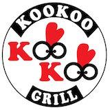 KooKoo Grill Fusionyaki Logo