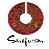 Sinofusion Logo