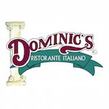 Dominic's Ristorante Italiano Logo