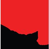 DonerG - Santa Ana Logo