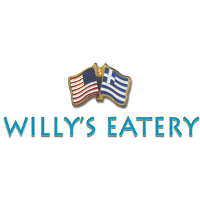 Willy's Eatery Logo