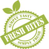 The Fresh Bites Logo