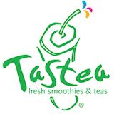Tastea (Garden Grove) Logo