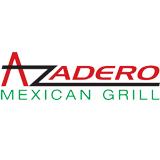 Azadero Mexican Grill Logo