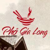 Pho Gia Long Logo