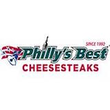Philly's Best - Santa Ana-Tustin Logo
