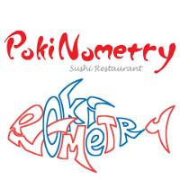 PokiNometry Logo