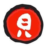 Heemo Sushi Logo