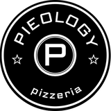 Pieology Pizzeria (16338 Beach Blvd) Logo