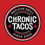 Chronic Tacos (7621 Edinger Ave Unit 106) Logo