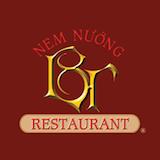 Brodard Restaurant Logo