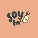 Soy HV Logo
