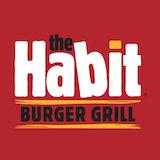 The Habit Burger Grill (111 E Katella Ave, Suite 10) Logo