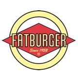 Buffalos Cafe (16414 Beach Blvd) Logo