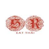 Sumran Thai Cuisine  Logo