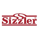 Sizzler (584 N Tustin St) Logo