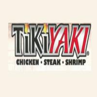 Tikiyaki Logo