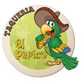 Taqueria El Nuevo Perico 2 Logo