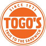 Togo's (424 S Main St, Orange, CA) Logo