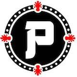 Palapas Marisqueria & Sushi Logo