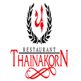Thai Nakorn Logo