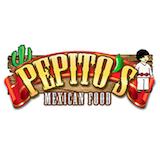 Pepito's Mexican Restaurant Logo
