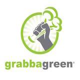 Grabbagreen (763 S Main St) Logo
