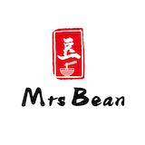 Mrs Bean Jianbing Logo