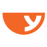 Yoshinoya (13512 Harbor Blvd.) Logo