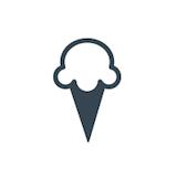 Villa Dolce Yogurt & Gelato (20 City Blvd W) Logo