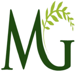 mediterranean guys Logo
