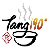 Tang 190 Logo