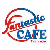Fantastic Cafe (Westminster) Logo